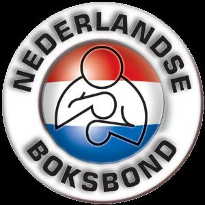 banner-boksbond